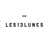 13lunes_logotype#1